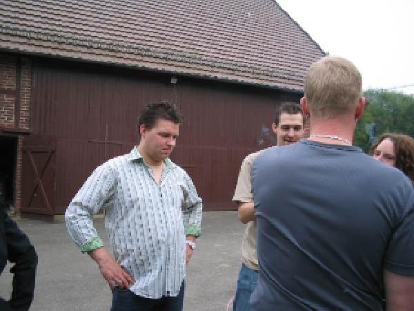 party_versmold_2006-001