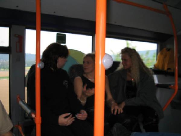 party_versmold_2006-007