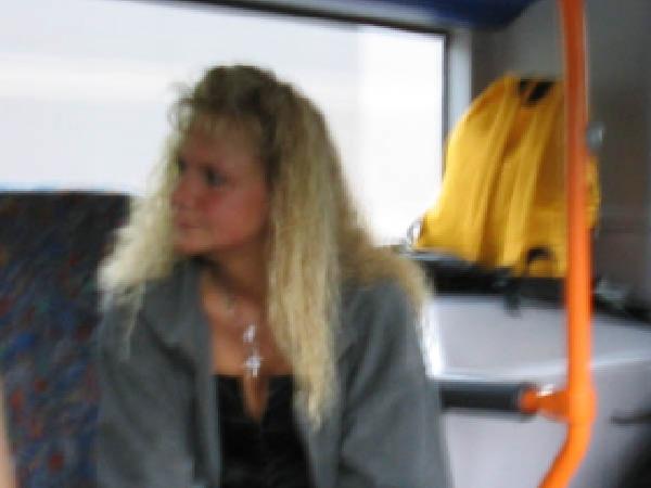 party_versmold_2006-010