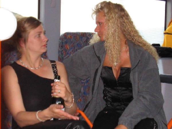 party_versmold_2006-013