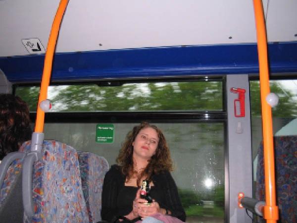 party_versmold_2006-015