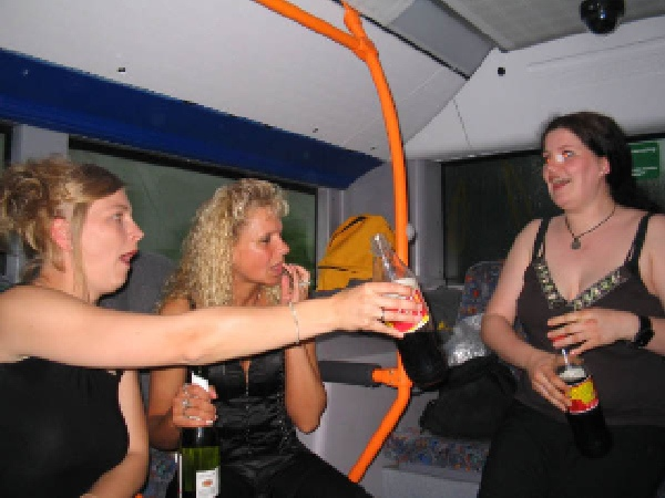 party_versmold_2006-016