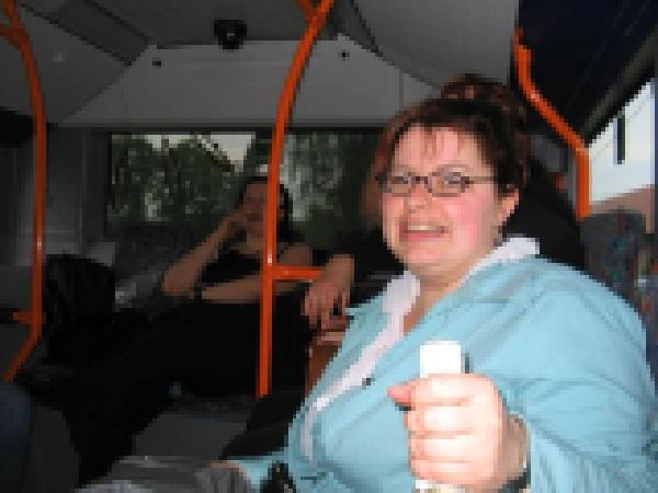 party_versmold_2006-019