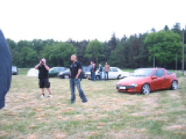 party_versmold_2006-023