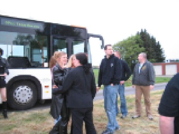 party_versmold_2006-024