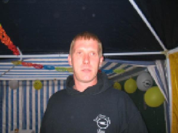 party_versmold_2006-028