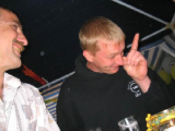 party_versmold_2006-029