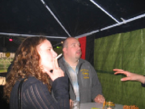 party_versmold_2006-030
