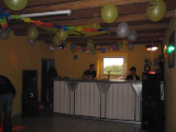 party_versmold_2006-031