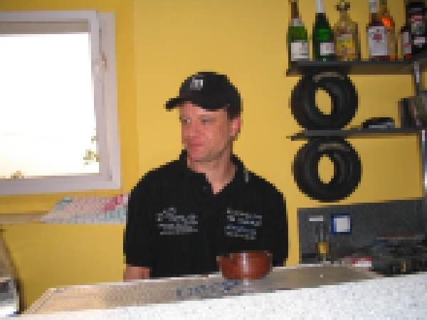 party_versmold_2006-032