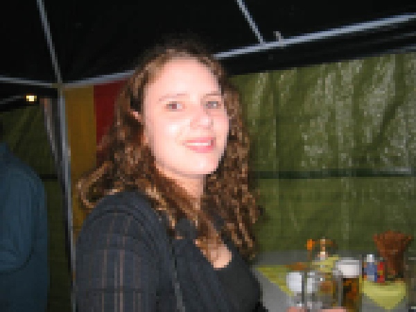 party_versmold_2006-035