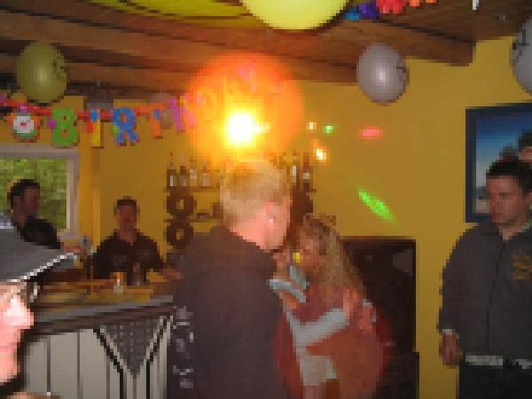 party_versmold_2006-037