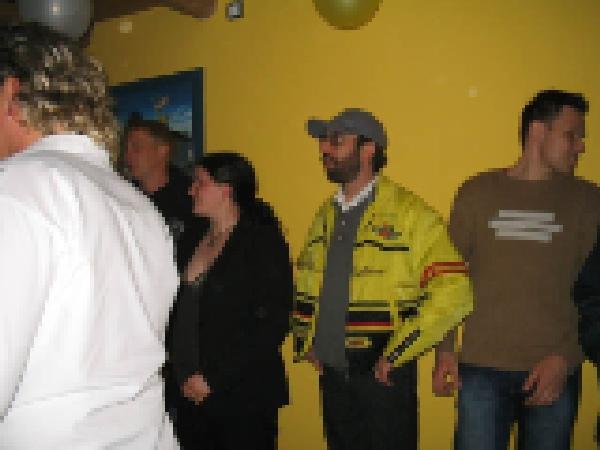 party_versmold_2006-038