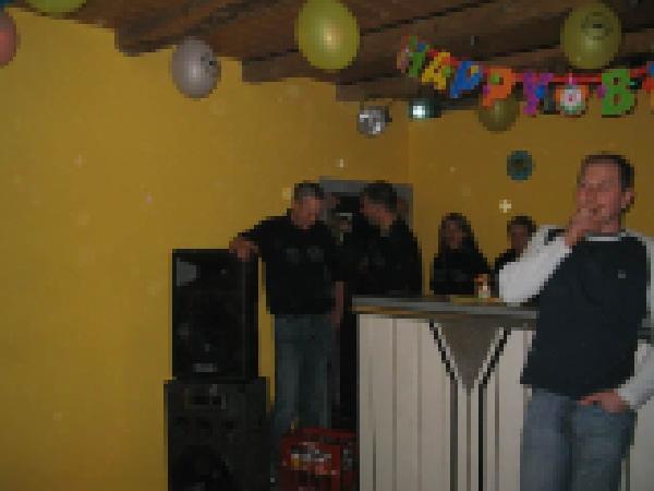 party_versmold_2006-039