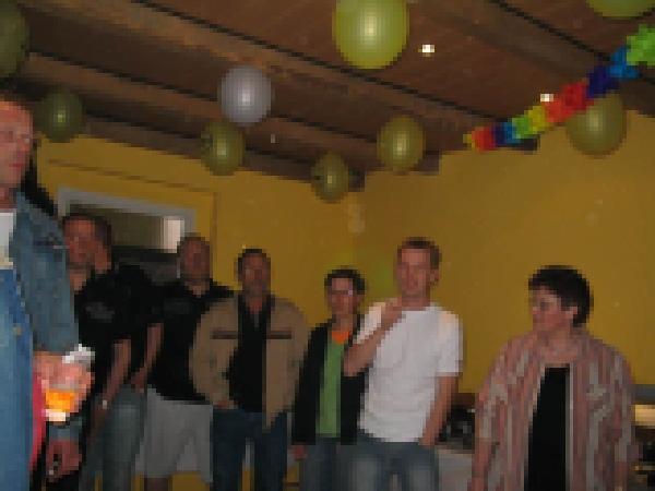 party_versmold_2006-040