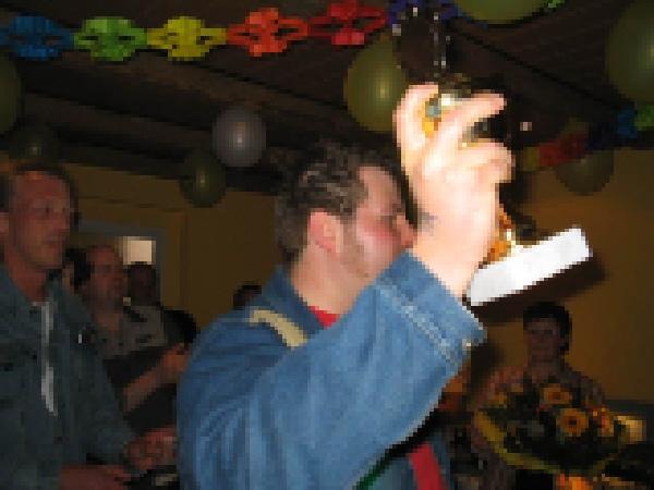 party_versmold_2006-041