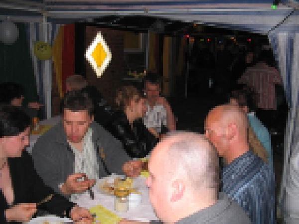 party_versmold_2006-042