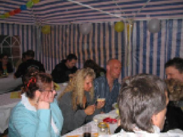 party_versmold_2006-043