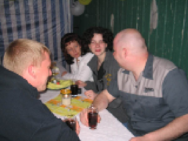 party_versmold_2006-044