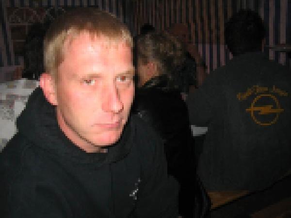 party_versmold_2006-045