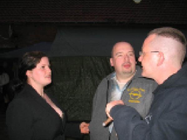 party_versmold_2006-047