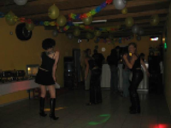 party_versmold_2006-055
