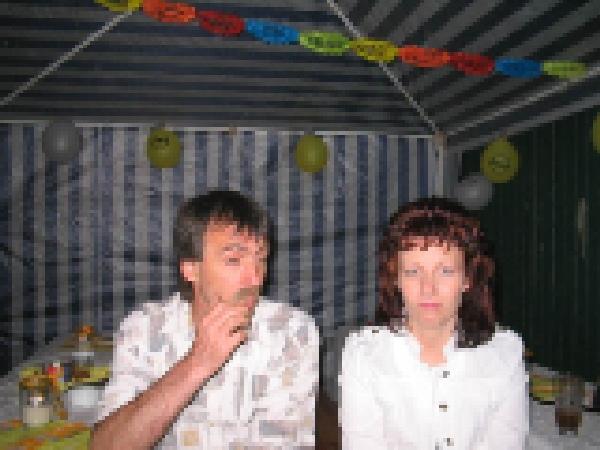 party_versmold_2006-056
