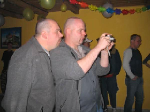 party_versmold_2006-058
