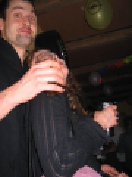 party_versmold_2006-059