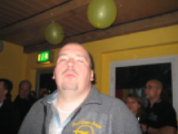 party_versmold_2006-061