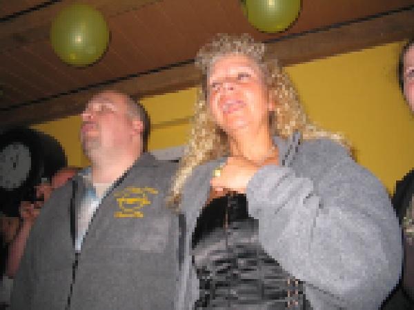 party_versmold_2006-062