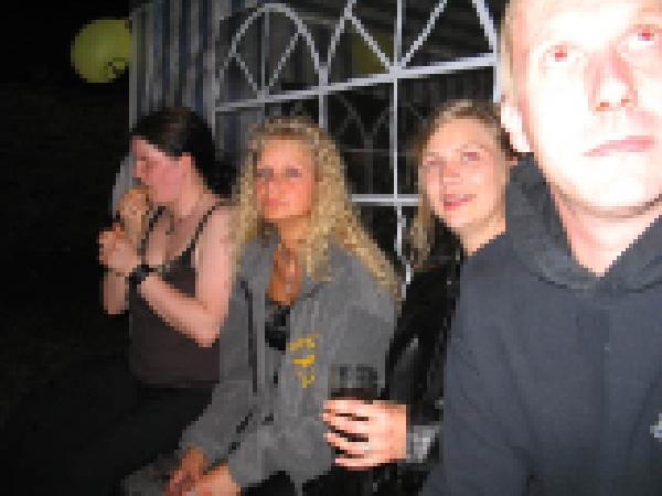 party_versmold_2006-063