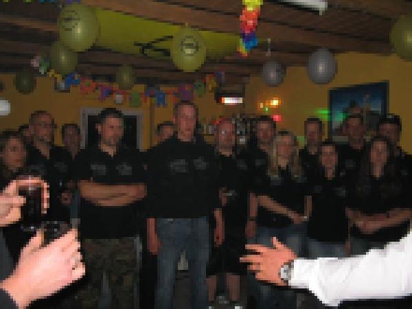party_versmold_2006-064