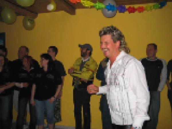 party_versmold_2006-065
