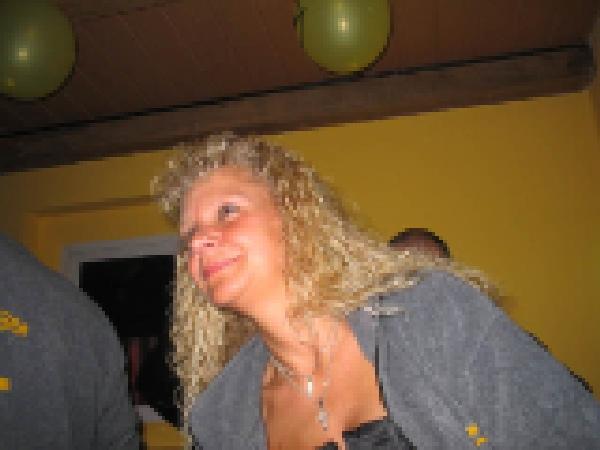 party_versmold_2006-066