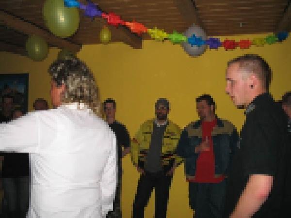 party_versmold_2006-067