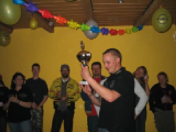 party_versmold_2006-068