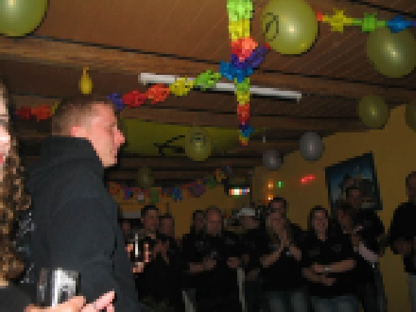 party_versmold_2006-069