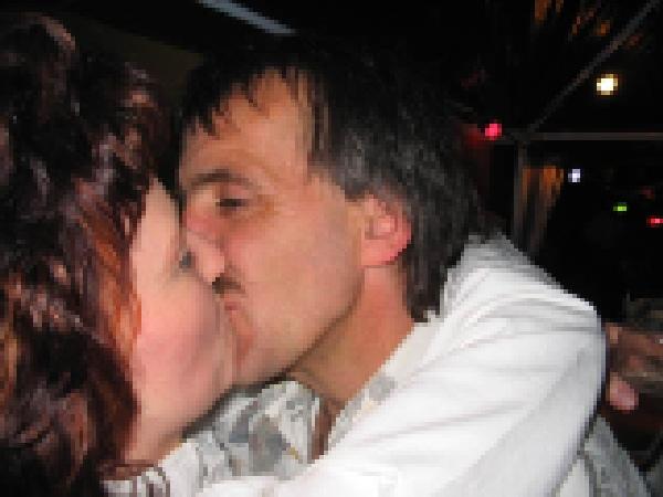 party_versmold_2006-070