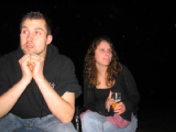party_versmold_2006-071
