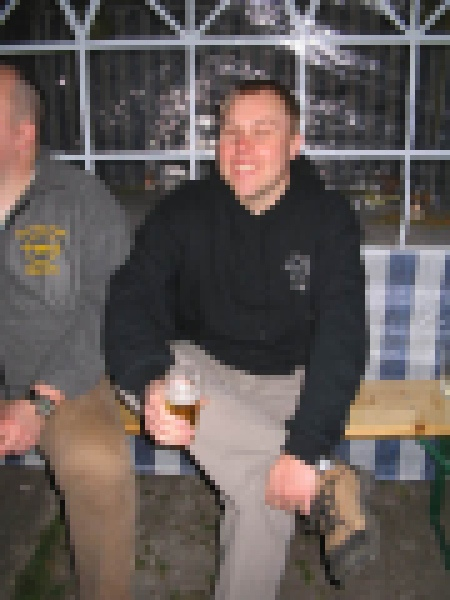 party_versmold_2006-072