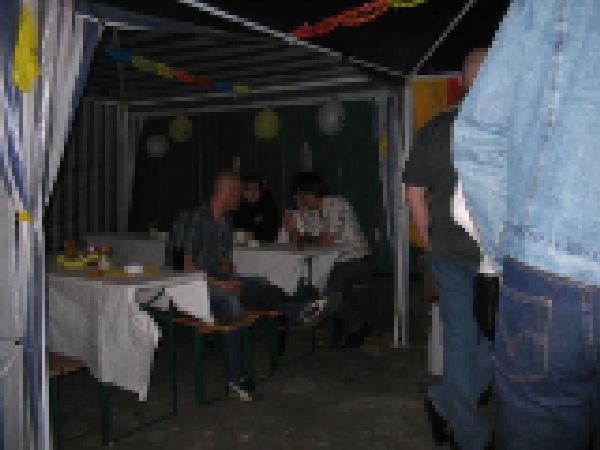 party_versmold_2006-075
