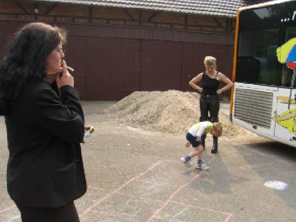 party_versmold_2006-078