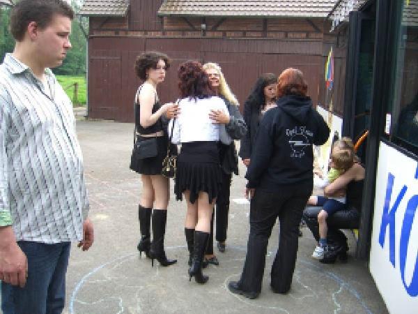 party_versmold_2006-082