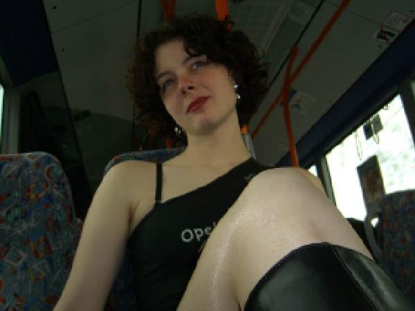 party_versmold_2006-087