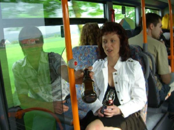party_versmold_2006-089
