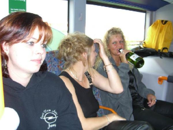 party_versmold_2006-094