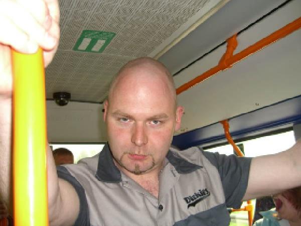 party_versmold_2006-099