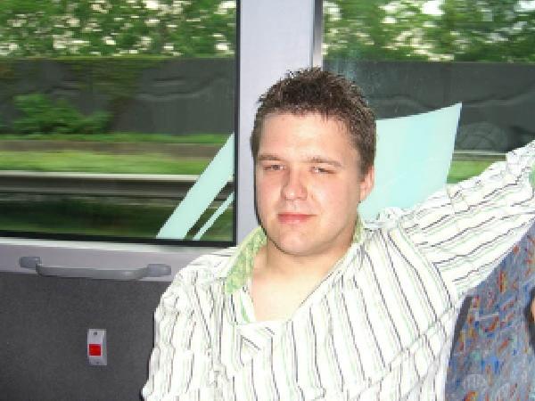 party_versmold_2006-103