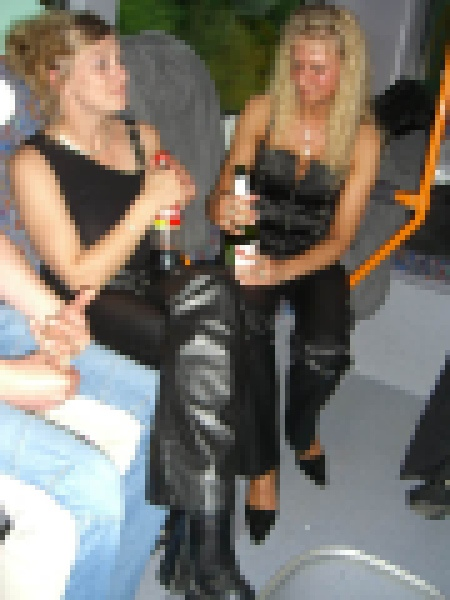 party_versmold_2006-112